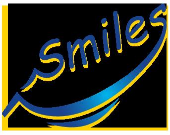 Smiles LA
